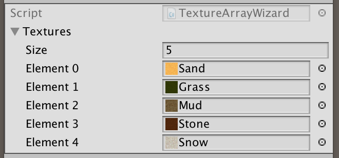 Unity Save Texture To File