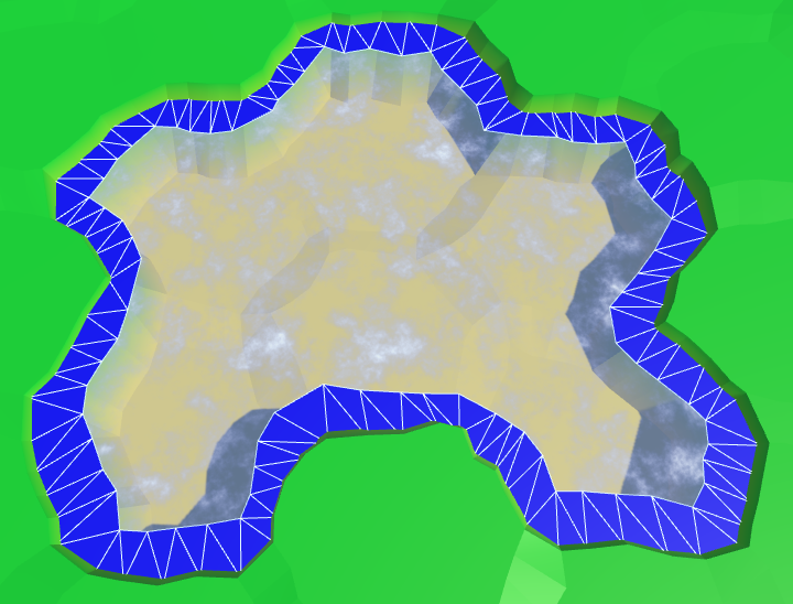 Hex Map 8