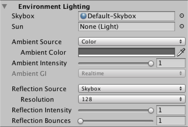 how to make a sizable array of objects in unity